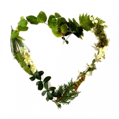 Green-Leaf-heart-1-2000px